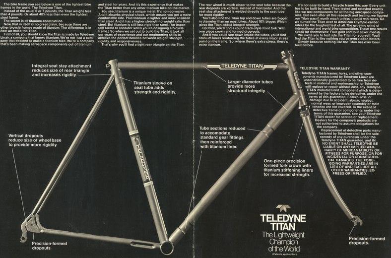 Teledyne-brochure