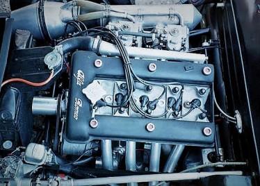 02 Engine 2
