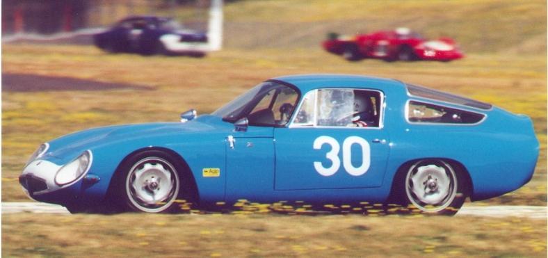 23-race-2.jpg
