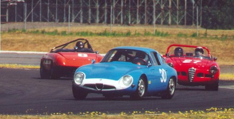 24-race-3.jpg
