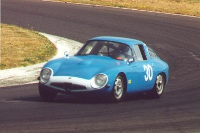 25 Race 4